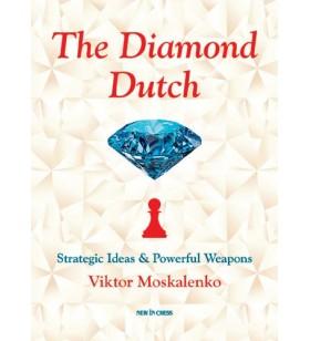 MOSKALENKO - The Diamond Dutch