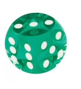 Dés de précision Backgammon...