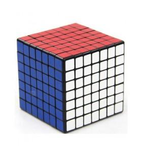Magic Cube 7x7x7
