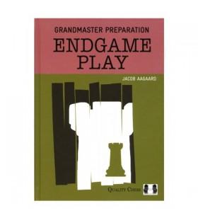 Aagaard - Grandmaster...