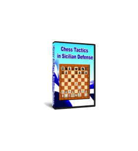 Chess Tactics in the...