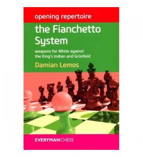 Lemos - The Fianchetto System