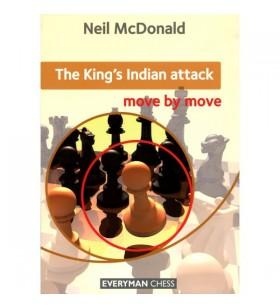 Mc Donald - The King's...