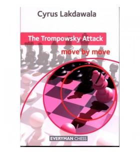 Lakdawala - The Trompowsky...
