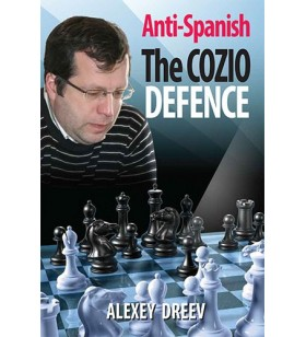 Dreev - Anti-Spanish the...