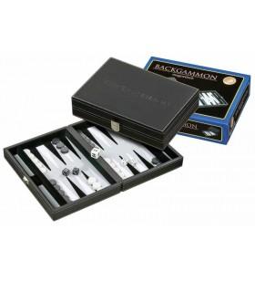 Coffret de Backgammon en...
